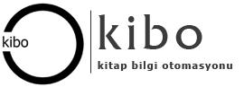 _kibo_logo_03