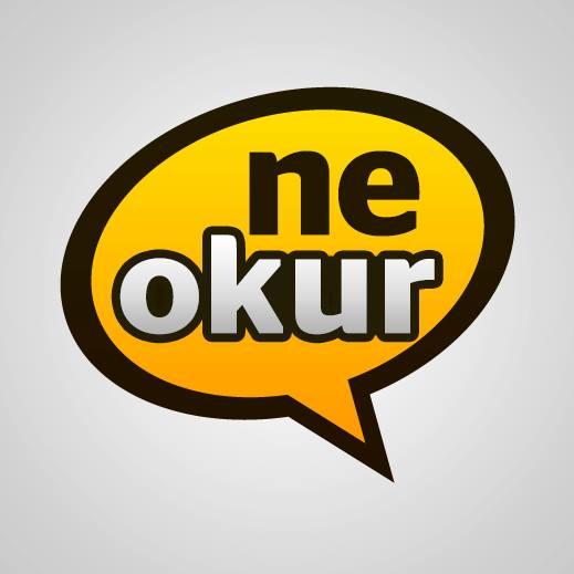 neokur