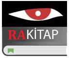 rakitap_logo