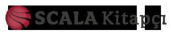 scala-logo