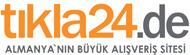 tikla24